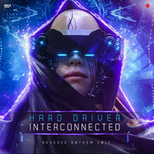 Interconnected (Reverze Anthem 2017)
