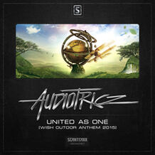 United As One (WiSH Outdoor Anthem 2015)