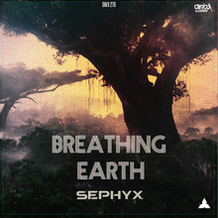 Breathing Earth