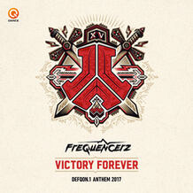 Victory Forever (Defqon.1 Anthem 2017)