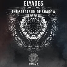 The Spectrum Of Shadow