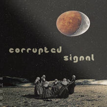 Corrupted Signal