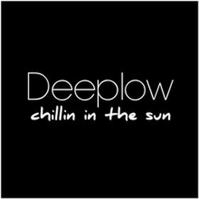 Chillin In The Sun (Remixes)