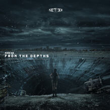 From The Depths EP