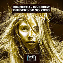 Diggers Song 2020