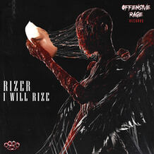 I Will Rize