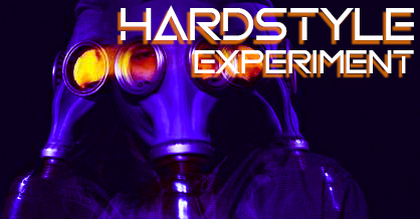Hardstyle Experiment